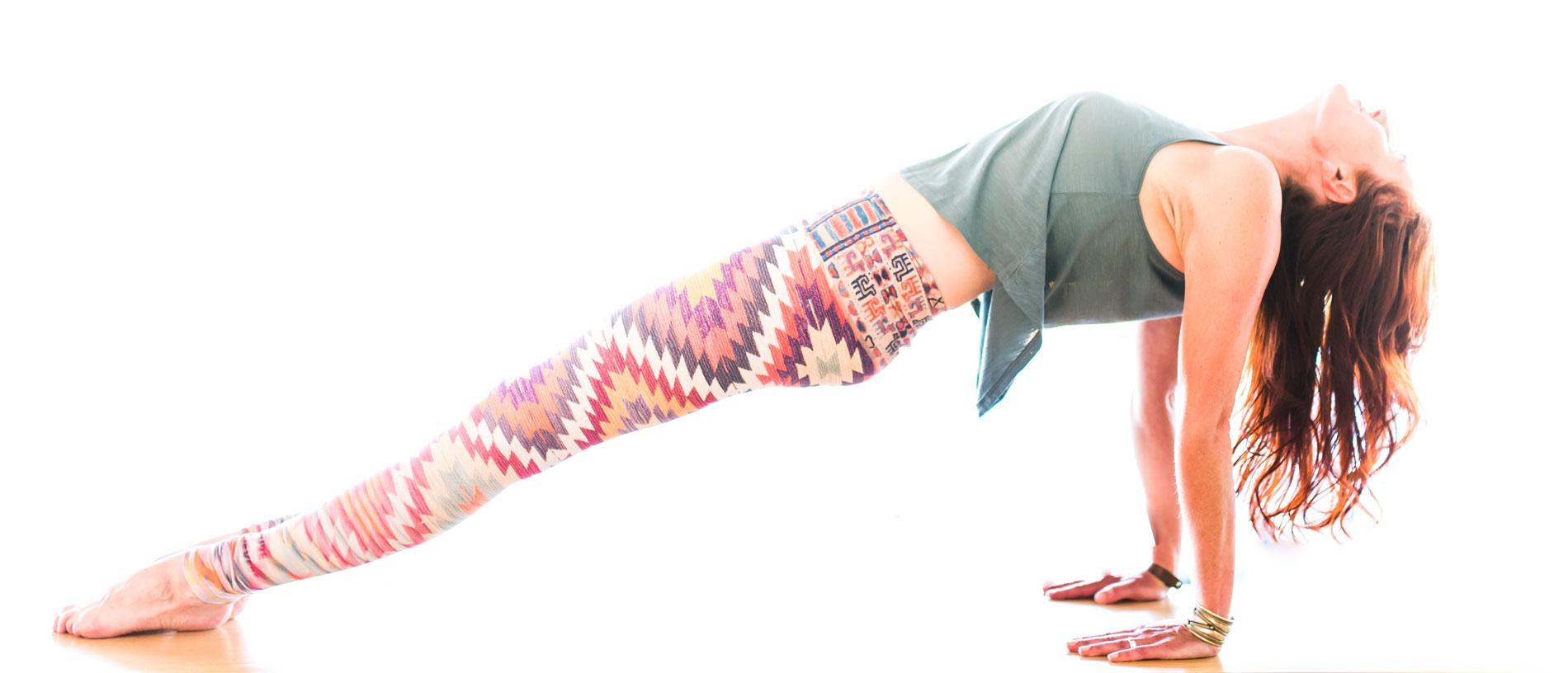 Ervaringen van yoga studenten over mijn online yin yoga lessen, yoga workshops en yoga retreats.